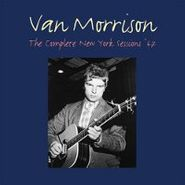 Van Morrison, The Complete New York Sessions '67 [Box Set] (LP)