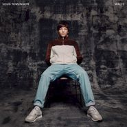 Louis Tomlinson, Walls (CD)