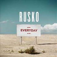 "Rusko, Everyday (12"")"