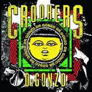 Crookers, Dr. Gonzo (CD)