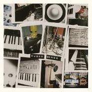Rusko, Songs (LP)