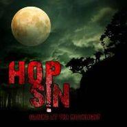 Hopsin, Gazing At The Moonlight (CD)