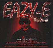 Eazy-E, Eazy-E Tri-Pack