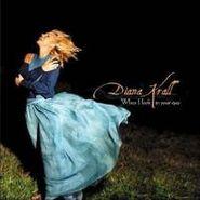 Diana Krall, When I Look In Your Eyes [180 Gram Vinyl] (LP)