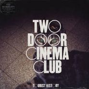 Two Door Cinema Club, Tourist History (LP)
