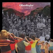 Oberhofer, Time Capsules Ii (LP)