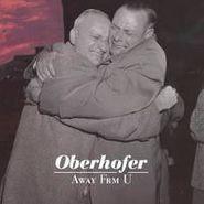 "Oberhofer, Away Frm U / Runaway [RECORD STORE DAY 2012] (7"")"
