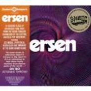 Ersen, Ersen (CD)