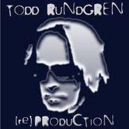 Todd Rundgren, [re]production (CD)