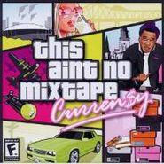 Curren$y, This Ain't No Mixtape (CD)