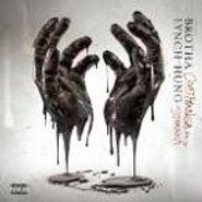 Brotha Lynch Hung, Coathanga Strangla (CD)
