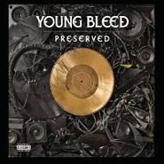 Young Bleed, Pre'serv'd (CD)