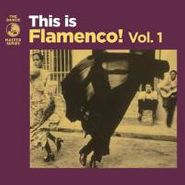 Various Artists, This Is Flamenco! (CD)