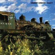 Grant Green, Easy (CD)
