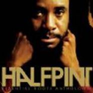 Half Pint, Essential Roots Anthology (CD)