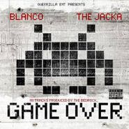 Blanco, Game Over