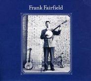 Frank Fairfield, Frank Fairfield (CD)