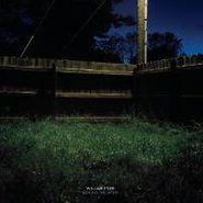 William Tyler, Behold The Spirit (LP)