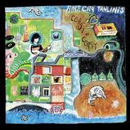 River City Tanlines, Coast to Coast (CD)