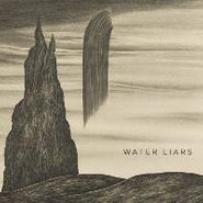 Water Liars, Water Liars (CD)