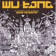 Wu-Tang Clan, Wu-Tang Meets The Indie Culture Vol. 2: Enter The Dubstep (CD)
