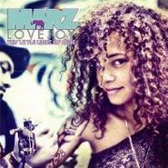 Marz Lovejoy, This Little Light Of Mine (CD)