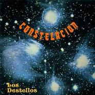 Los Destellos, Constellation (LP)