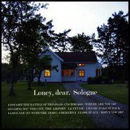 Loney, Dear, Sologne (CD)