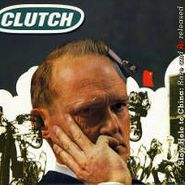 Clutch, Slow Hole To China Rare & Rere (CD)