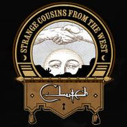 Clutch, Stranger Cousins From The West (Limited) (LP)