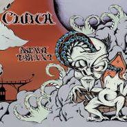 Clutch, Blast Tyrant (LP)