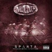 M.O.P., Sparta (CD)