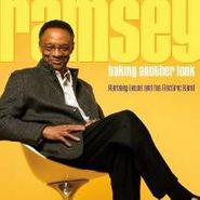 Ramsey Lewis, Taking Another Look (CD)