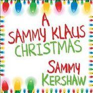 Sammy Kershaw, Sammy Klaus Christmas (CD)