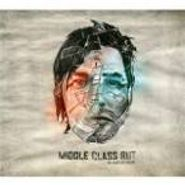Middle Class Rut, No Name No Color (CD)