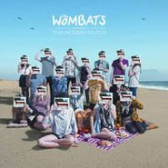 The Wombats, This Modern Glitch (CD)
