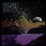 Magic Wands, Aloha Moon (CD)