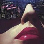 Cut Copy, Bright Like Neon Love (CD)