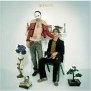 The Presets, Beams (CD)