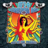 It's A Beautiful Day, Live At The Fillmore '68 (CD)