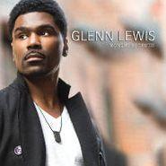 Glenn Lewis, Moment Of Truth (CD)