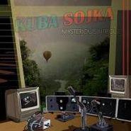 Kuba Sojka, Mysterious Intrigue (CD)