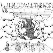 Audio Atlas, Window 2 The World (LP)