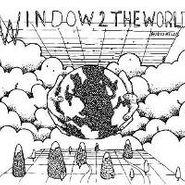 Audio Atlas, Window 2 The World (CD)