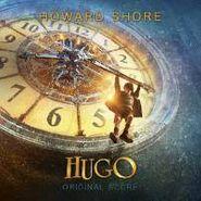Howard Shore, Hugo [Score] (CD)