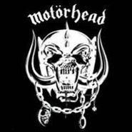 Motörhead, Motorhead (LP)