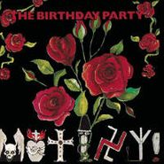 The Birthday Party, Mutiny! / The Bad Seed [Colored Vinyl] (LP)