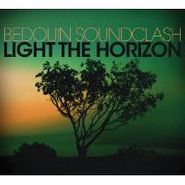 Bedouin Soundclash, Light The Horizon (CD)