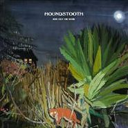Houndstooth, Ride Out The Dark (CD)