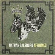 Nathan Salsburg, Affirmed (LP)